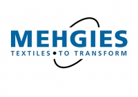 thumb_Logo_MEHGIES_color_2017-02